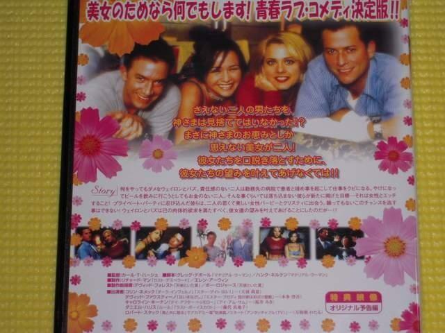 ハッピーカップルズ★90分★定価4935円 < CD/DVD/ビデオの