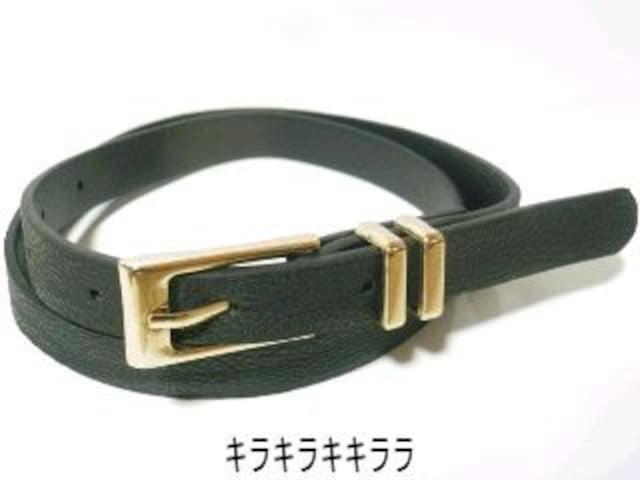 ◆LIP SERVICE/リップサービス美シルエット★スッキリ魅せ*ベルト  < ブランドの
