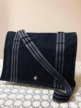 ◆正規品◆ 美品 ◆ エルメス フールトゥショルダー バッグ
