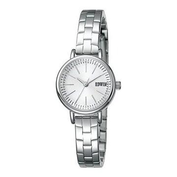 限定特価  エドウイン 腕時計 EDWIN EW1L016M0074