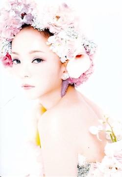 安室奈美恵●L判生写真 20●新品