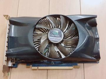 GeForce GTX 550 Ti 1024MB GDDR5PCI-E