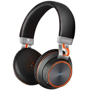 Wireless on-ear イヤホン ワイヤレス