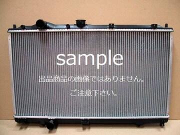 ◆ポルテ ラジエター◆ NNP10・NNP11・NNP15 A/T 新品