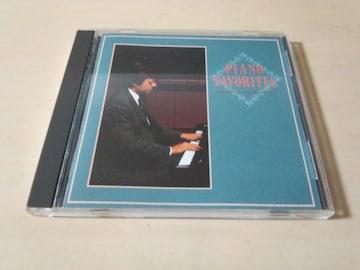 CD「アントルモン ピアノ名曲集」THE CD CLUB★