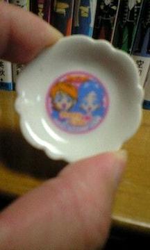 ふたりはプリキュア小さなお皿