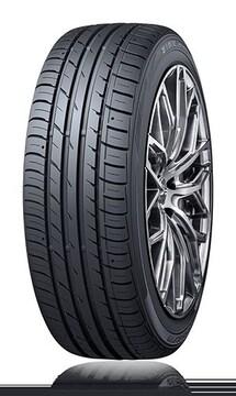 ★215/65R15 緊急入荷★ファルケン ZE914F 新品タイヤ 4本セット