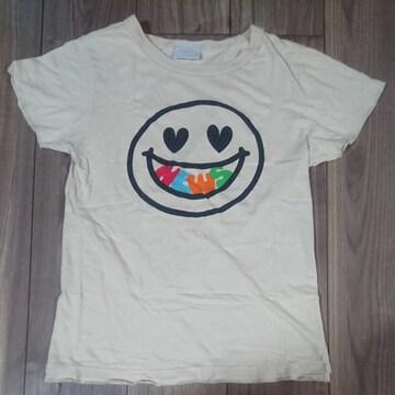 NEWS ツアーTシャツ2007-2008 パシフィック