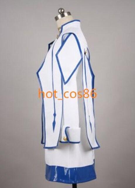 テイルズオブシンフォニア コレット風 コスプレ衣装 < 女性ファッションの