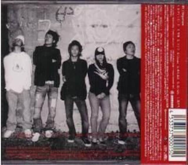 """HY★Departure""""RED STYLE""""Version★期間限定盤★未開封 < タレントグッズの"""