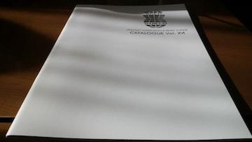 ボルドワールド2013カタログBOLD WORLDエアサス20ヴェルファイア18クラウン10アルファード