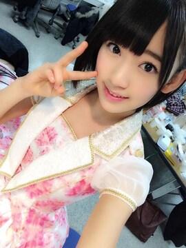 送料無料!宮脇咲良☆ポスター3枚組7〜9