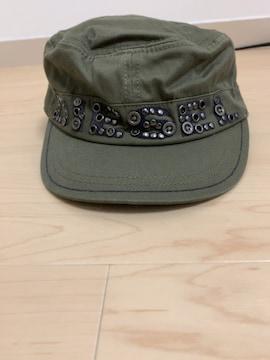 ☆ディーゼル帽子☆