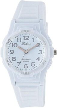 Q&Q 腕時計 VS06-003 wgr