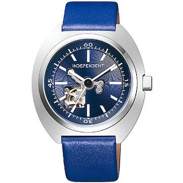 新品★CITIZEN ウォッチ 腕時計 インディペンデント BJ3-616-70
