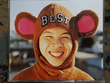 FUNKY MONKEY BABYS BEST 2CD+DVD 3枚組ベスト