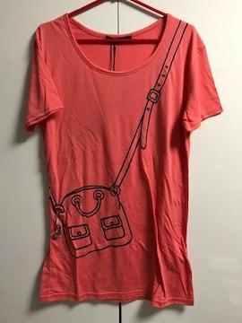 VICKY・半袖トップス・サイズ2・新品