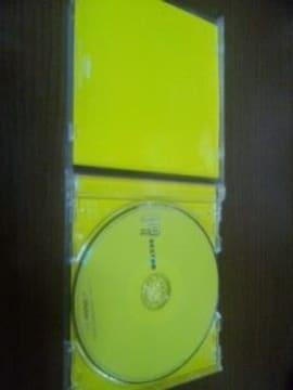 《19・ジューク/ベスト春》【ベストCDアルバム】