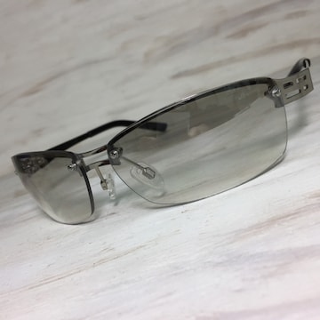サングラス メンズ ちょい悪 オラオラ 伊達眼鏡 伊達メガネ 新品