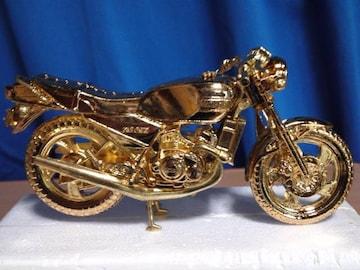 世界の名車 ゴールド RZ250