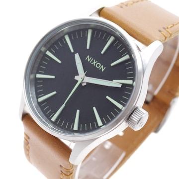 ニクソン  腕時計 メンズ A3771037 クォーツ