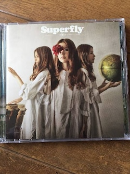Superfly  Wildflowers & Cover Songs Complete Best Track 3