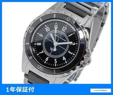 送無 新品 即買い■マウロ  ソーラー レディース 腕時計 MJ042-1