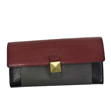 ★フルラ DIVA XL 長財布(BK)『PBW1』★新品本物★