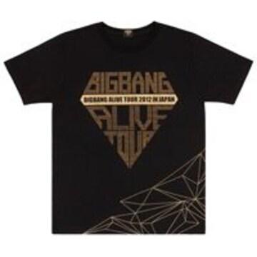 BIGBANG Tシャツ M