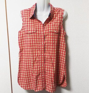 L.L.Bean(エルエルビーン)のシャツ
