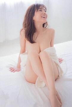 【送料無料】田中みな実 限界セクシー写真フォト5枚セット2L判 A