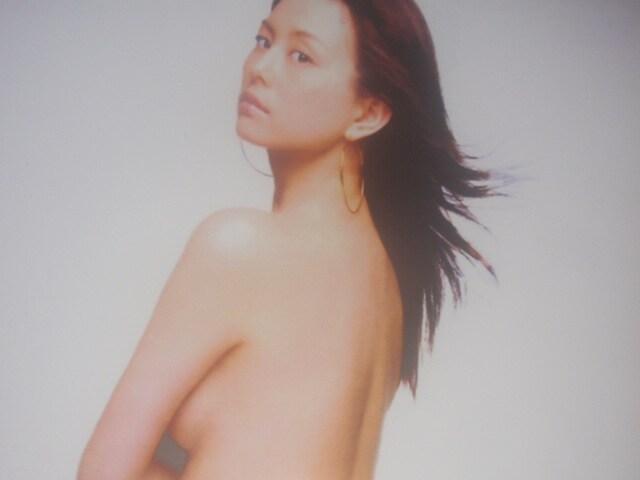 ★米倉涼子 よねくら りょうこ A4判3枚+6枚 < タレントグッズの