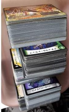デュエルマスターズカード500枚詰め合わせ福袋