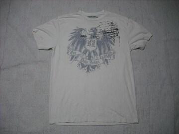 05 男 ラルフローレン 半袖Tシャツ L
