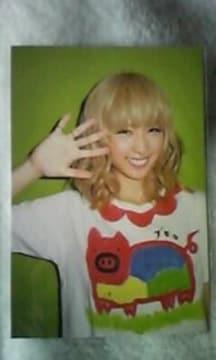 †Dream†【Only you】†メンバーソロポストカード†Ami†
