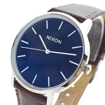 ニクソン 腕時計 メンズ A1058879 ポーター クオーツ