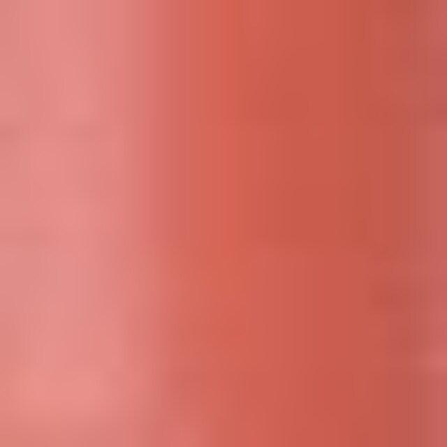 新品・即決 ファシオ カラーフィット ルージュ#OR221 < ブランドの