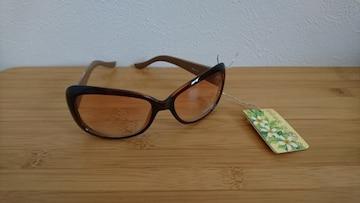 ロコネイルサングラス・新品