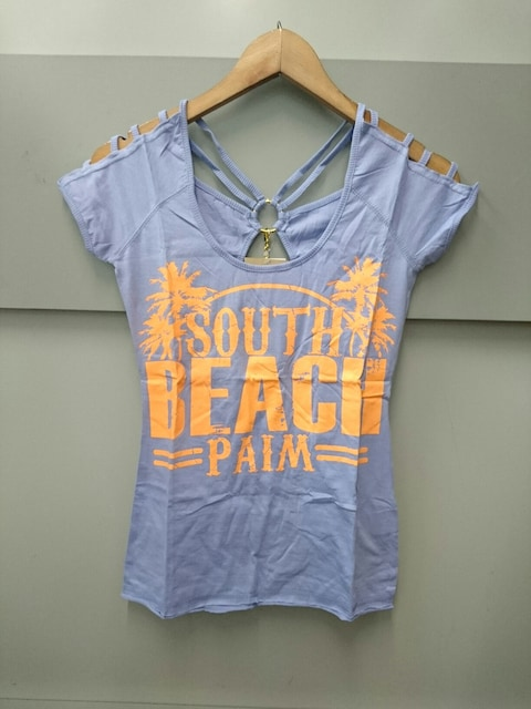 d.i.a☆Tシャツ  < ブランドの