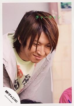 関ジャニ∞大倉忠義さんの写真♪♪      124