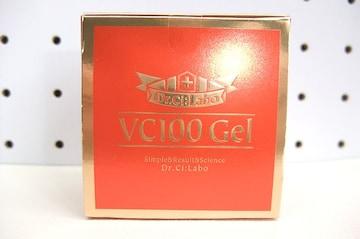 ドクターシーラボ VC100ゲル(クリーム)25g 新品未開封