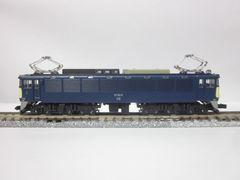 MICROACE A0971 国鉄EF62-15