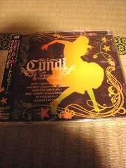 未開封CD,シンディローパートリビュート Chara