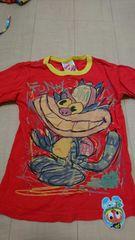 JAMジャムTシャツ130