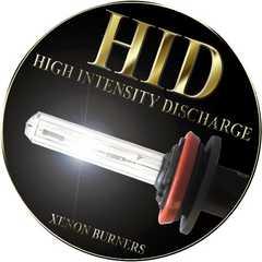 35W HIDバーナー D2C レガシィツーリングワゴン H15.5〜 BP5 純正HIDヘッド