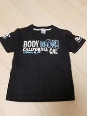 BODYGLOVE.Tシャツ.120