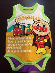 アンパンマン・新品・70