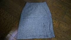 秋冬 スカート 美品