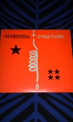 Joe strummer&the mescaleros/Streetcore