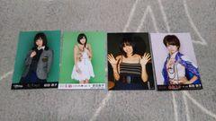 元AKB48前田敦子☆公式写真〜まとめ売り7枚セット!
